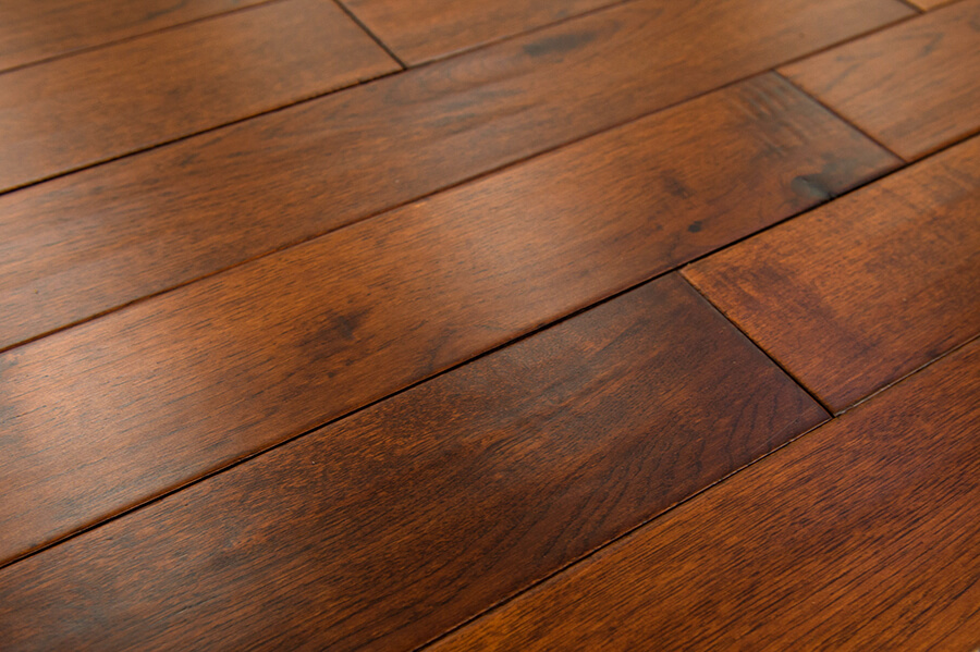 Flooring Discount Cabinetry And More